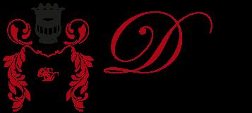 Dias Schouwen Logo